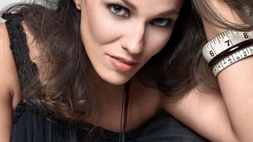 Delphine L.